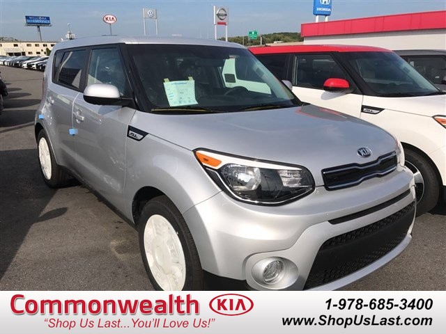 new 2018 kia soul wagon in lawrence k8125 commonwealth motors. Black Bedroom Furniture Sets. Home Design Ideas
